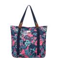 Roxy - Летняя сумка для пляжа 18