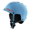 Shred - Шлем защитный для сноубордистов Half Brain Skyward