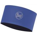 Buff - Повязка спортивная Headband R-Solid Cape Blue