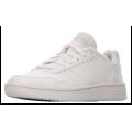 Adidas - Высококачественные кроссовки Hoops 2.0