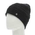 Roxy - Лаконичная зимняя шапка