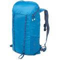 Exped - Спортивный рюкзак Summit Lite 15