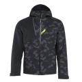 Head - Куртка спортивная зимняя Race Voyage Jacket M