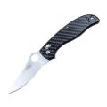 Ganzo - Нож походный Firebird F733-CF