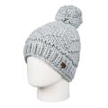 Roxy - Теплая женская шапка