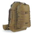 Tasmanian Tiger - Походный рюкзак Scout Pack TT 2 In 1 Pack 61