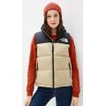 The North Face - Жилет утепленный для девушек 1996 Retro Nuptse Vest