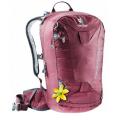 Deuter - Рюкзак облегченный Freerider Lite 22 SL
