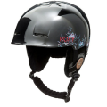 Roxy - Шлем сноубордический для женщин Roxy
