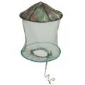 Ferrino - Москитник защитный Mesh Cap