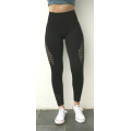 Nepoagym - Женские брюки для йоги