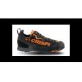 Crispi - Мужские спортивные кроссовки Freedom/Ferrata Evo