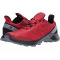 Salomon - Мужские кроссовки для бега Supercross GTX M