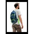 Deuter - Удобная сумка для веревки Gravity Rope Bag