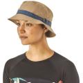 Patagonia - Удобная панама Wavefarer Bucket Hat
