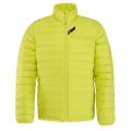 Head - Куртка пуховая для юниоров Race Dynamic Jacket JR