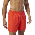 Reebok - Комфортные шорты для мужчин BW Basic Boxer