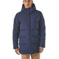 Patagonia - Теплая пуховая куртка Jackson Glacier Parka