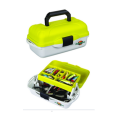 FLambeau - Чемодан рыболовный пластиковый 1512B Classic Tray Series