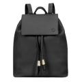 Samsonite - Легкий рюкзак для женщин 9