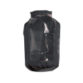 POE - Удобный гермомешок Dry Cylinder