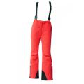 Hyra - Мембранные женские брюки HLP177