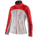 Sivera - Куртка женская Красна 2.0
