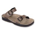 Lizard - Легкие сандалии Posh Leather