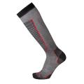 Mico - Термоноски с усиленными зонами Basic ski sock