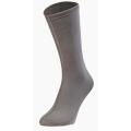 Sivera - Удобные теплые носки Комфорт