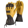 Black Diamond - Износоустойчивые перчатки Patrol Gloves