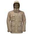 Jack Wolfskin — Куртка для мужчин ATACAMA JACKET