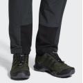 Adidas Outdoor - Удобные мужские кроссовки Terrex swift r2 gtx