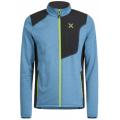 Montura - Мужская флисовая куртка Thermal Grid Pro Maglia