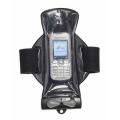 AQUAPAC - Герметичная сумка для чехлов Small Armband Case
