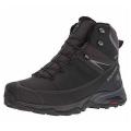Salomon - Ботинки непромокаемые теплые Shoes X Ultra Mid Winter CS WP
