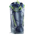 Deuter - Рюкзак для мультипичей прочный Gravity Haul 50