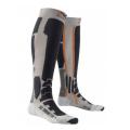X-Socks - Мужские термоноски Ski Radiactor Xitanit Technology