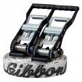 Gibbon - Набор для слэклайна Andy Lewis
