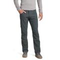 KÜHL - Мужские брюки с хлопом и эластаном Revolvr Rogue