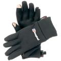 Berghaus - Комфортные перчатки Touch Screen