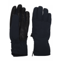 Peak Performance - Утепленные перчатки Unite
