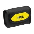 Petzl - Сумка для фонаря на лоб Poche Pixa