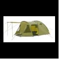 Pinguin - Вместительная кемпинговая палатка Campus 5
