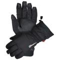 Berghaus - Анатомические перчатки Arisdale AQ