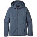 Patagonia - Куртка с капюшоном Yosemite Falls