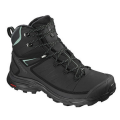 Salomon - Ботинки утепленные Shoes X Ultra Mid Winter CS WP W