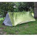 Ace Camp - Термосберегающая туба Reflective Tube Tent