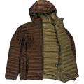 Tramp - Куртка с синтетическим утеплителем Urban