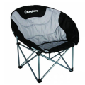 King Camp - Удобное кресло 3889 Deluxe Moon Chair